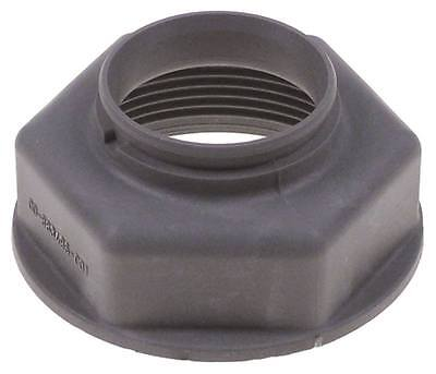 Hobart Nut for Dishwasher Amx, ECOMAX-612S-10, AMX-90 for Wascharmhalter