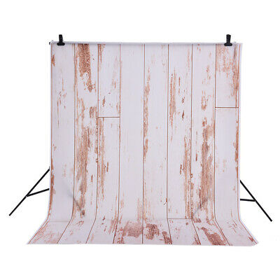 Andoer 1.5 * 2m Photography Background Backdrop Christmas Gift Star Pattern R4R9