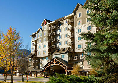 Sheraton Flex Vacations **44,000 Biennial Points ** Timeshare For Sale
