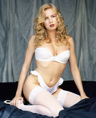 Traci Lords 8X10 Celebrity Photo Picture Hot Sexy 1