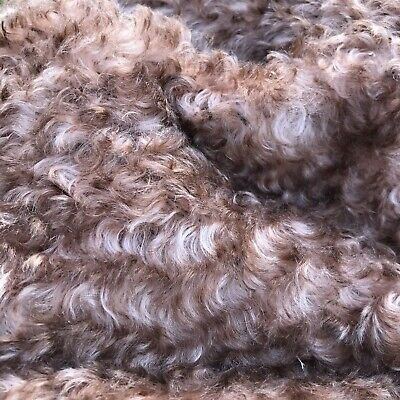 WUNDERBAR - Kid MOHAIR - Handy Craft Square
