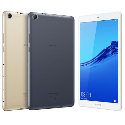 8 inches Huawei MediaPad M5 lite Kirin 710 Octa Core Android 9 Tablet PC