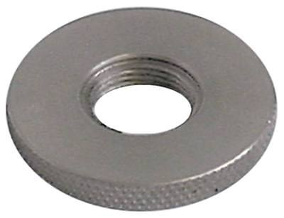 Hobart Knurled Nut for Fx GX, Amx, Auxxt , Hx-Es , Amxr for Wascharm M12x1
