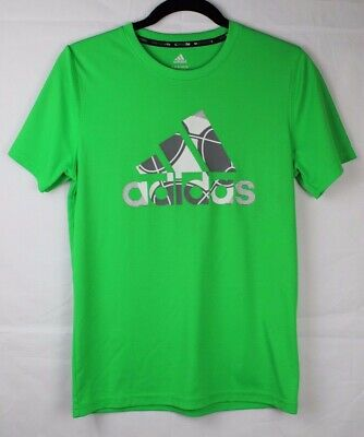 dhb short sleeve jersey top youth age 14 16 new white green