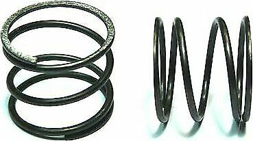 CB750 CB900 CBX CB650 CB550 GL1000 GL1100 Oil Filter Spring 15415-300-000 NEW!