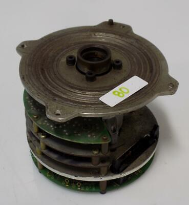 Okuma Osp Absolute Encoder Abs-Fb-D2048