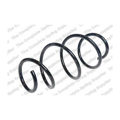 Fits Renault Clio MK4 Hatch Genuine Kilen Front Suspension Coil Spring (Single)