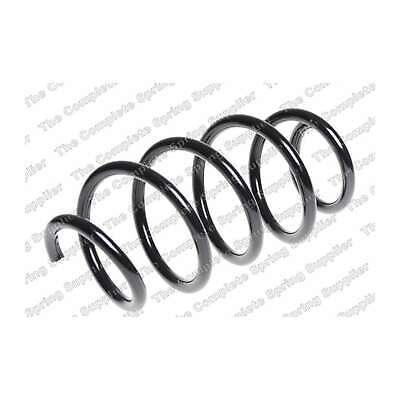 AUDI A3 8P 1.8 Coil Spring Front 06 to 13 Suspension KYB Top Quality Replacement