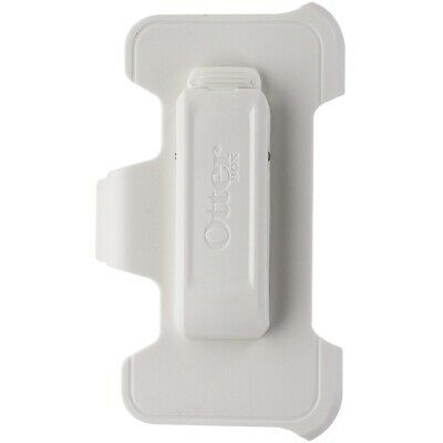 Authentic Otterbox Replacement Belt Clip Holster For iPhone 5/5S Defender Clip