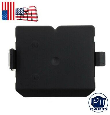New 20837967 Liftgate Control Module Replacement  Fits Cadillac SRX 2011-2015
