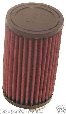 Kn Air Filter (R-1050) Replacement High Flow Filtration