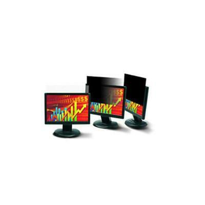 3M Pf240W9 Privacy Filter For 24 Widescreen Lcd Monitors