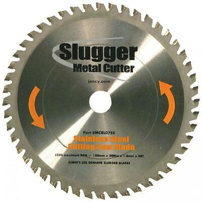 Fein 63502014620 14-Inch 90-TPI Stainless Steel Cutting Saw Blade