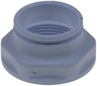 Hobart Nut for Dishwasher Fx GX, Hx-Es , HX-S, HX-40ES