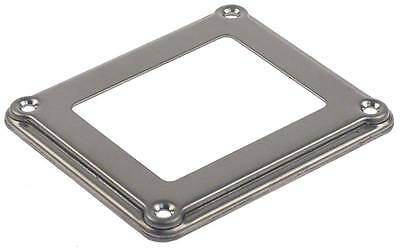 Frame for Convotherm OEB20.10, OEB10.20, OEB12.20, Küppersbusch CED120 FC05G