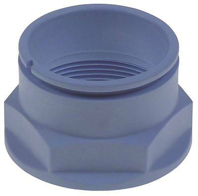Hobart Nut for Dishwasher Amx, Auxxt , Amx-Er, Aux-Er, Uxt Ø 74mm