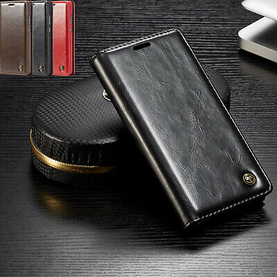 Obliging For Huawei P30 Pu Leather Wallet Flip Stand Magnetic Case Cover With Card Slots Cheapest Price From Our Site Cases, Covers & Skins Cell Phone Accessories