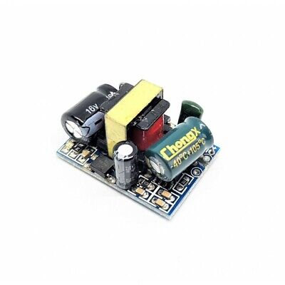 Module d'alimentation 5V700mA (3.5W) AC-DC Buck step-down 1136Z