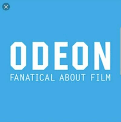 50% off Classic Combo with ODEON cinema code