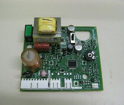 Honeywell WV4460E2022 AP14671-2 Water Heater Gas Valve Thermostat Control Board