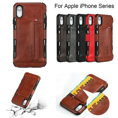 cover pelle iphone xr