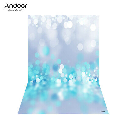 Andoer 1.5 * 2.1m/5 * 6.9ft Photography Backdrop Background Digital Printed D8A9