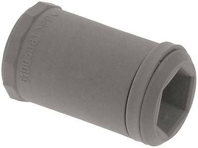 Winterhalter Fitting for Dishwasher GS515,GS502,GS501 for Wascharm