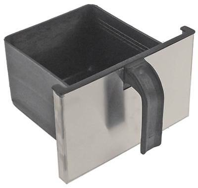 Ambach Grease Drip Tray for GP-45,GP-45-D,GP-45-BF,EP-90 Width 180mm
