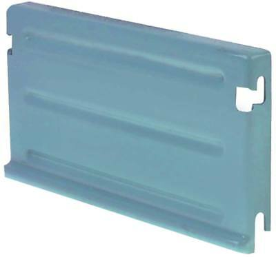 Icematic Flap for Maker N21S for Maker Width 265mm Height 130mm