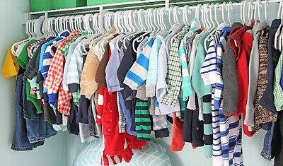 Large Selection Baby Boys Clothes 6-9 Months Multi Listing Build a Bundle NEXT