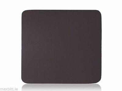 New Gembird Mousepad Mice Pad Mat For Mouse Optical Mouse Black