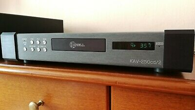 Yamaha Musiccast Mcx-1000 Musik-server Mit 400gb Hdd Heim-audio & Hifi High End Audiophile Tv, Video & Audio