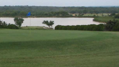 $1 Min Bid!  LARGE lots at Championship Golf Course-WINNER gets deed! .62 acre