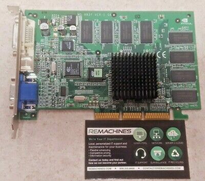 MS8837 VIDEO CARD DRIVER DOWNLOAD