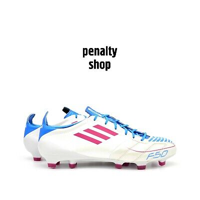7454c5f34 ADIDAS F50 ADIZERO Limited Champions League Edition -  279.99