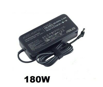 AC Adapter Power Supply for ASUS Zen AiO ZN242, ZN242G, ZN242GD, ZN242GDT PC