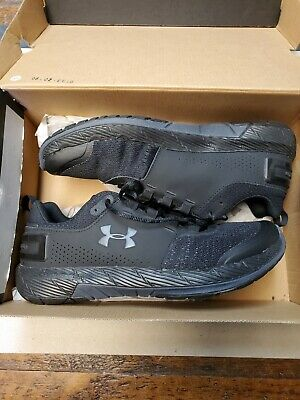 online store 742bc 601cc UNDER ARMOUR COMMIT TR Mens Running Shoes Choose color/size ...