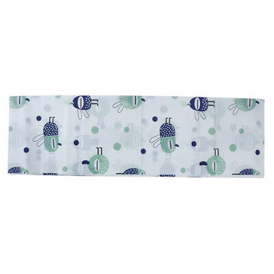 Tablecloth Waterproof Rectangular Printed Table Cloth Cover Kitchen Decor 6A