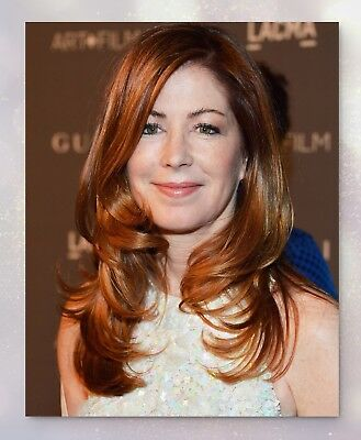 Dana Delany | Collectible Glossy Celebrity Photo (8x10) | 5