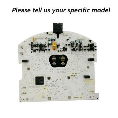 PCB Motherboard Circuit Board For iRobot Roomba 500 600 700 Series 770 780 690