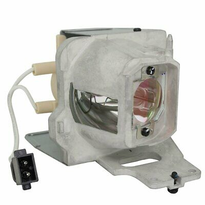 Optoma BL-FP240G  Philips Projector Lamp Module