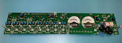 Line 6 50-02-0334-2,Amp Assembly PCB For Spider IV 150 head