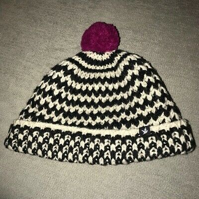 b12b40848 NEW AMERICAN EAGLE Beanie Hat- With Tags - $12.00 | PicClick