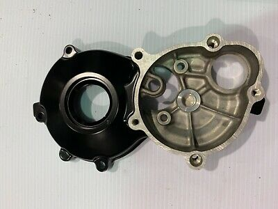 New Genuine Suzuki Gsxr Gsxr1000 Engine Starter Clutch Cover 11381-35F10-000