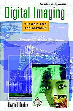 Digital Imaging : Theory and Applications-ExLibrar