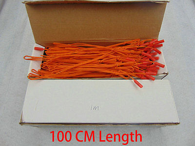 1M-100pcs Connect wire-fireworks firing system-wedding wire equipment remote FCC