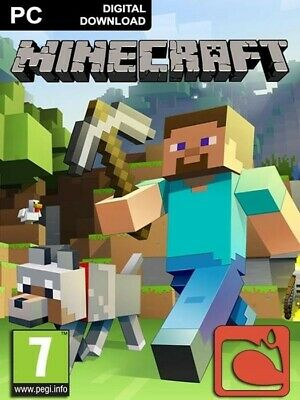 ✅ Minecraft Premium Java Edition ✅ Full Access Change All Data ✅Instant Delivery