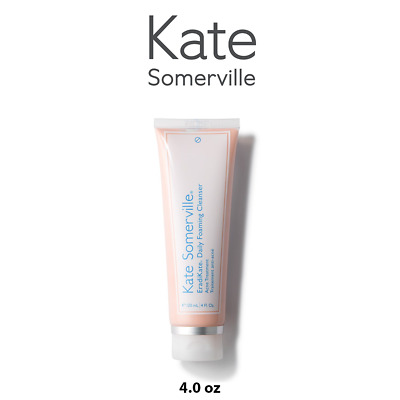 Eradikate Daily Cleanser Acne Treatment by kate somerville #17