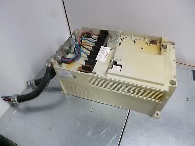 MGI M4500-025 575 ACV motor driver unit (untested)&