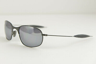 8f1cf08831 ... Frames Sunglasses 2nd Gen rare.